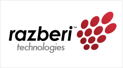 Razberi Technologies Acquired By ACRE