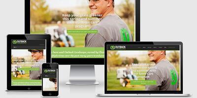 outback-website