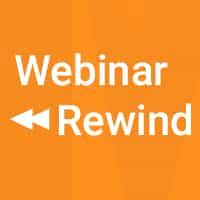 Webinar_rewind