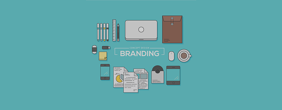 BRANDING CORPORATIVO COMO TU ESTRATEGIA DE MARKETING