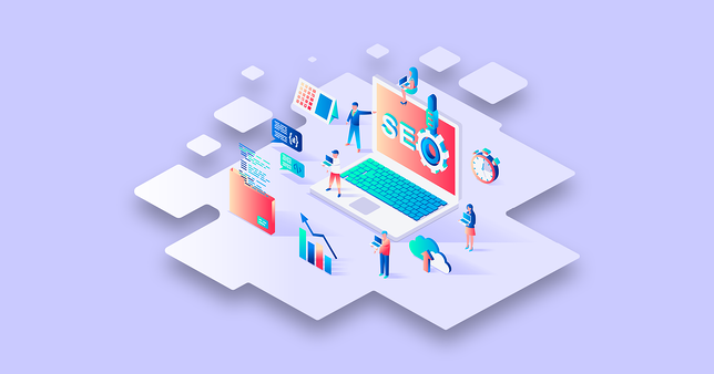TOP 3 Plugins de SEO en WordPress