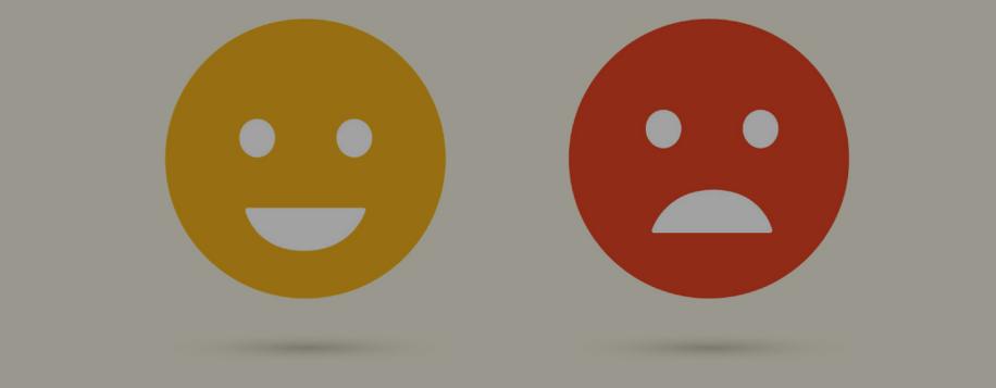 3 ERRORES COMUNES DEL INBOUND MARKETING Y ¿CÓMO EVITARLOS?