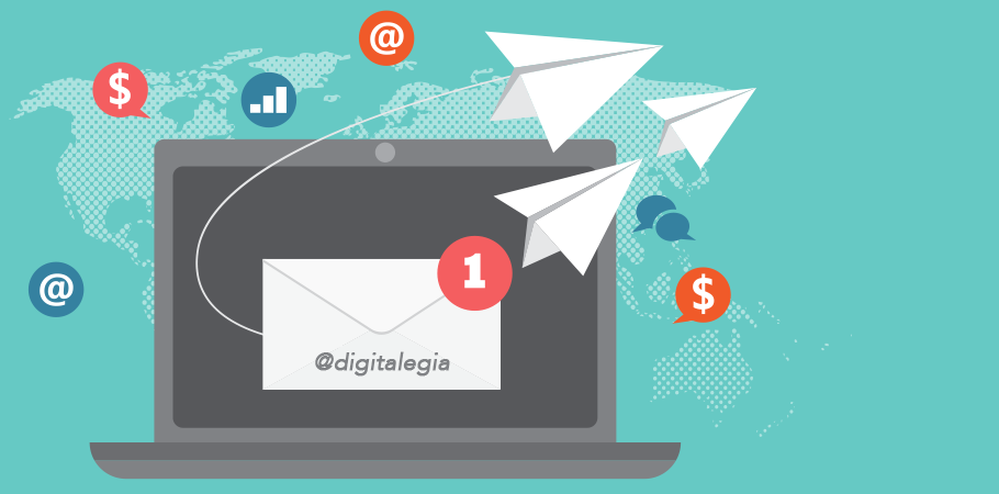 EMAIL MARKETING: ¿ES IMPORTANTE?