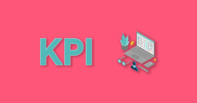 ¿QUÉ ES UN KPI EN GOOGLE ANALYTICS?