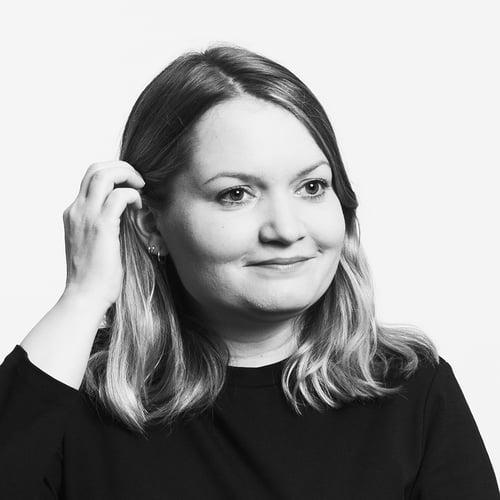 Anna Kanervirta