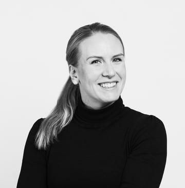 JennicaArvonen-verkkosivut