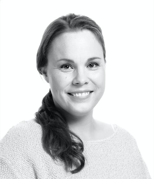 Niina  Soikkeli