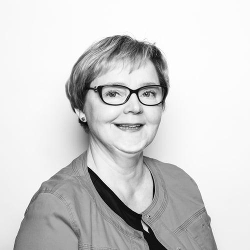 Liisa Pitkänen