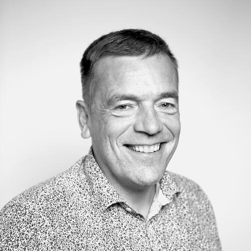 Juha Pohjola