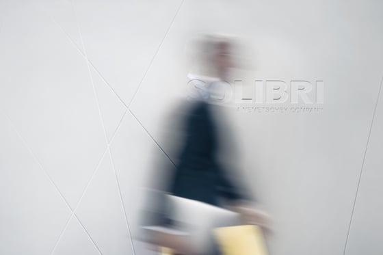 Työt - Solibri