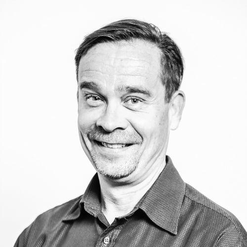 Markus Natri