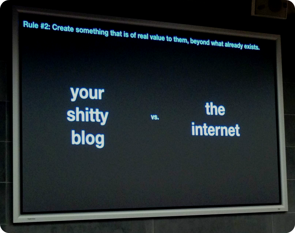 Shitty blog vs the internet.png