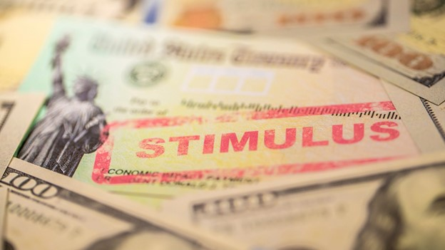 Are SSI and SSDI Recipients Eligible for the Second Stimulus Check?