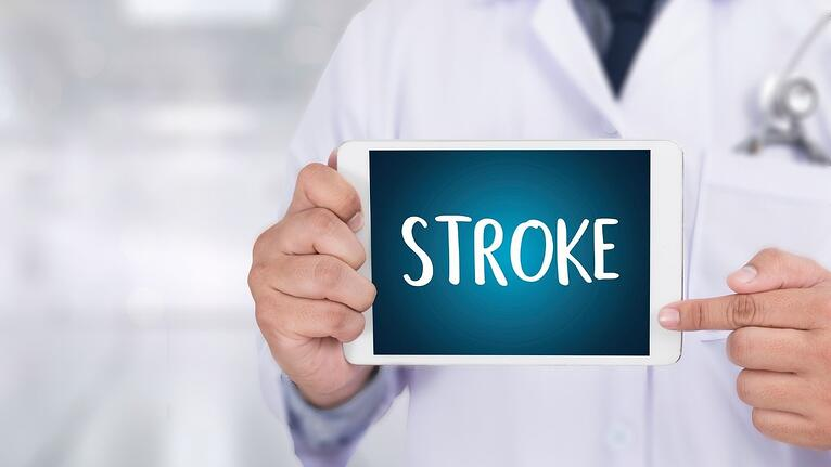 How to Qualify for SSDI After a Stroke