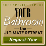 CT Bathroom Remodeling