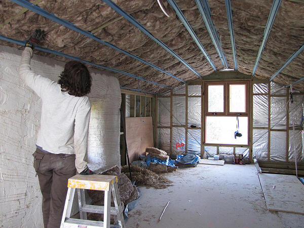 CT_Homeowner_tips-Insulation_part_I-Types-of_insulation_products_and_where_they_work_best