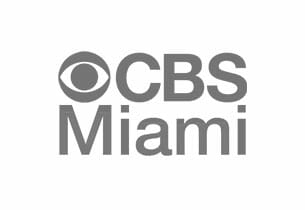 Sitting: A Silent Killer – CBS Miami