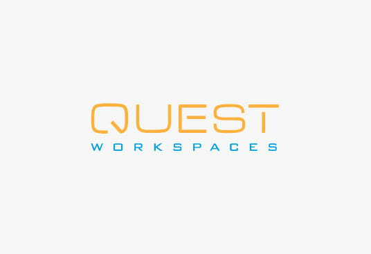 Shared Office Space Company, Quest Workspaces, in Downtown Tampa Auctions Off Office Fixtures for Hurricane Michael Relief Efforts