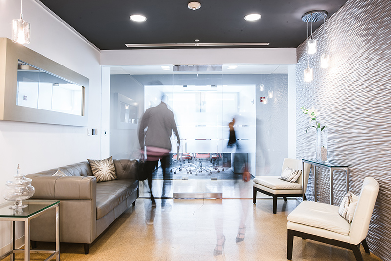 Why a Dedicated Private Office in Miami May be a Better Option for your Business than Coworking