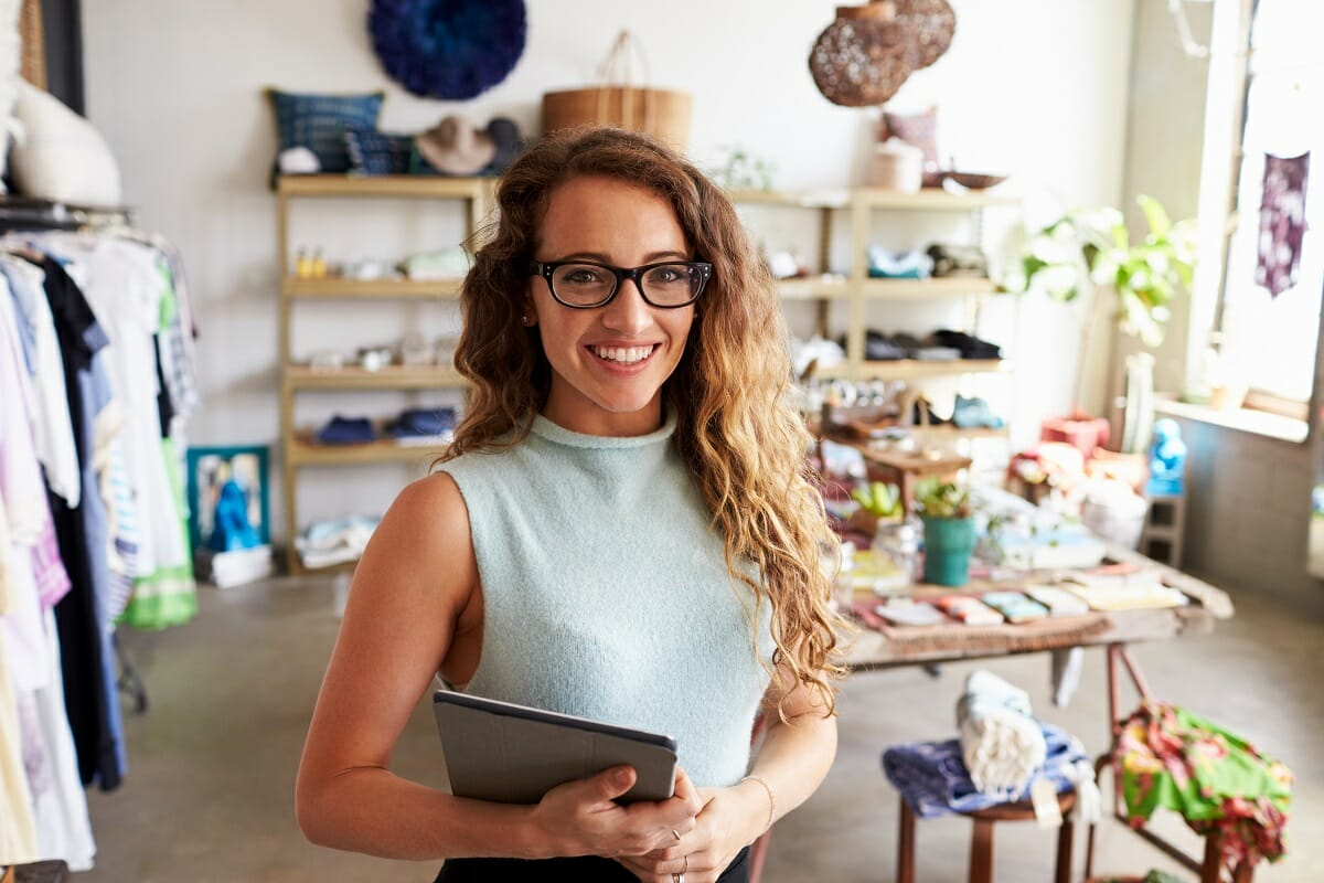 Overcoming the Challenges of Solopreneurship