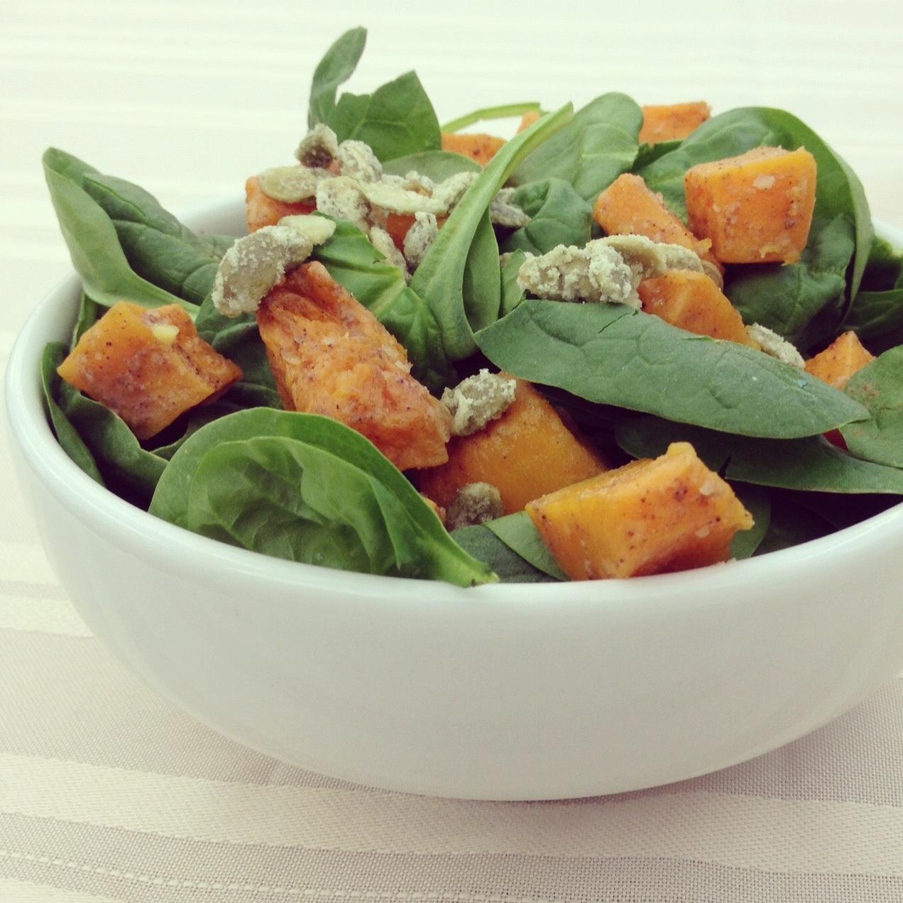 food_salad