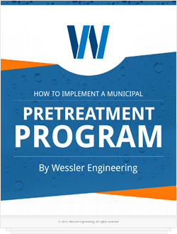 pretreatment-program
