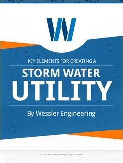 Stormwater_Utility_Formation_Cover