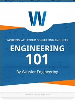 Consulting_Engineer