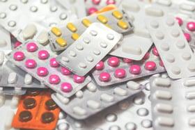 Process mining om verspilling bij medicatietoediening te voorkomen