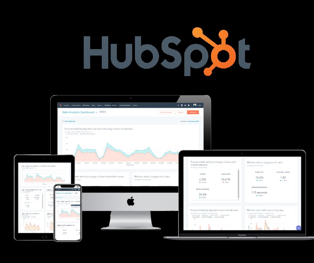 Hubspot-header1-e1600943905632-1024x857