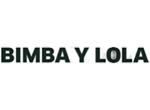 bimbaylola