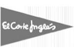 corte-ingles-blanco-y-negro
