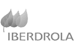 iberdrola-blanco-y-negro