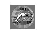 logo_frs-gris