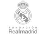 real-madrid-blanco-y-negro