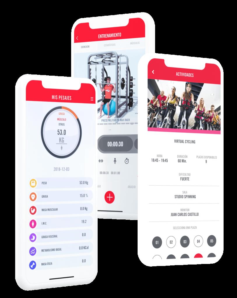 app-trainigym