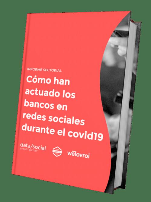 banca-covid19