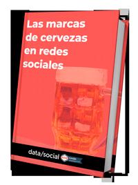 cervezas-social-1