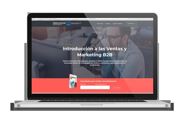 ventas-marketing-b2b