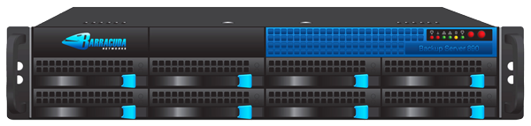Barracuda-Backup-890
