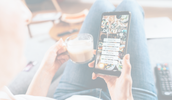 How to Use Social Media for Your Restaurant