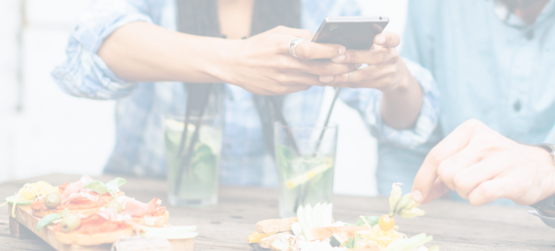 How Online Ordering Can Drive Your Business