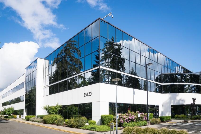 Advantages of Sales Ledger Financing