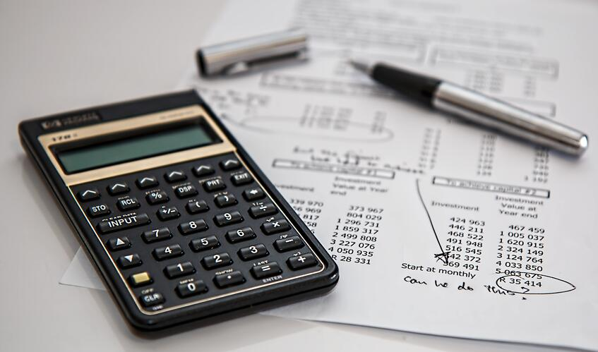 How to Maintain a Positive Cash Flow for Your Business