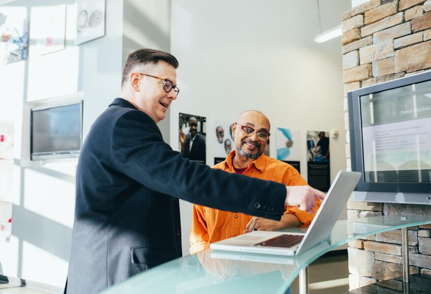 How Invoice Factoring Can Benefit Your Small Business