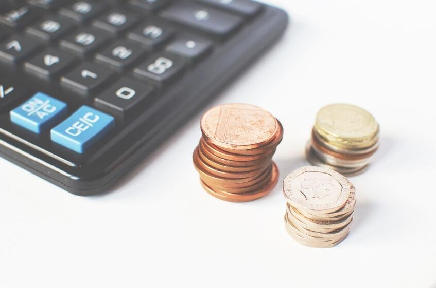 Calculating Total Asset Turnover for Your Business