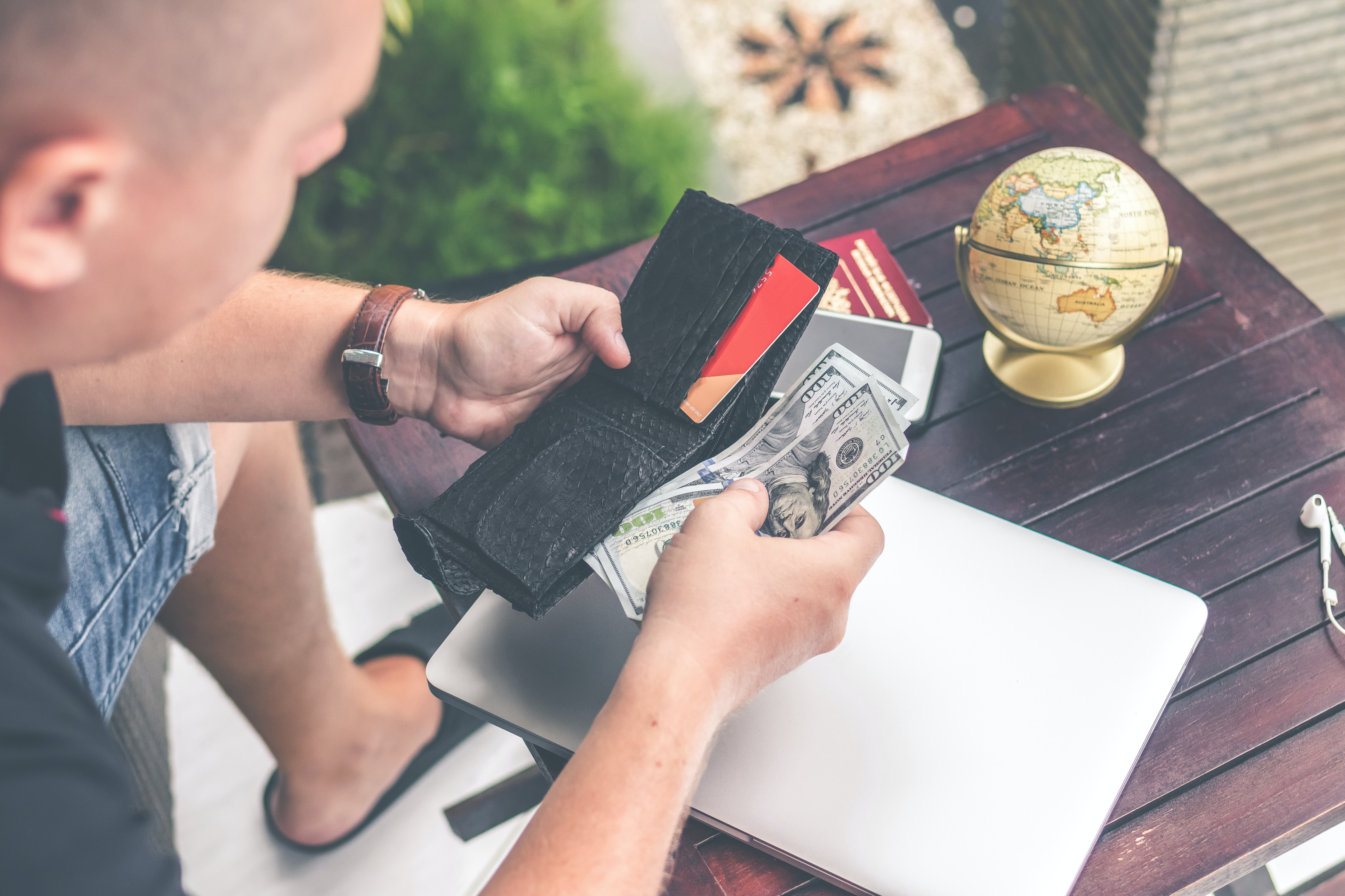 Facts to Consider Before Taking an SBA Loan