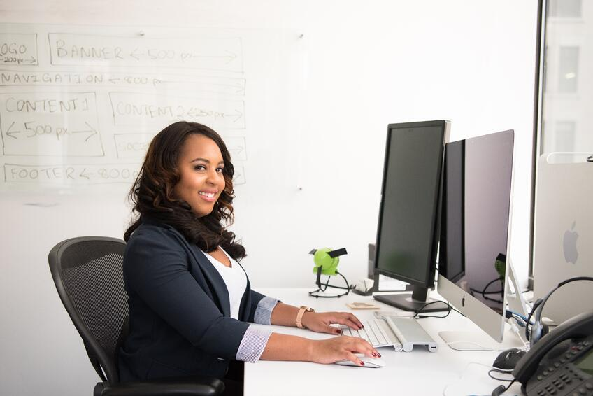 How Women Entrepreneurs Can Overcome Funding Gaps