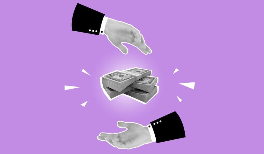 Alternative Ways to Fund Your Business