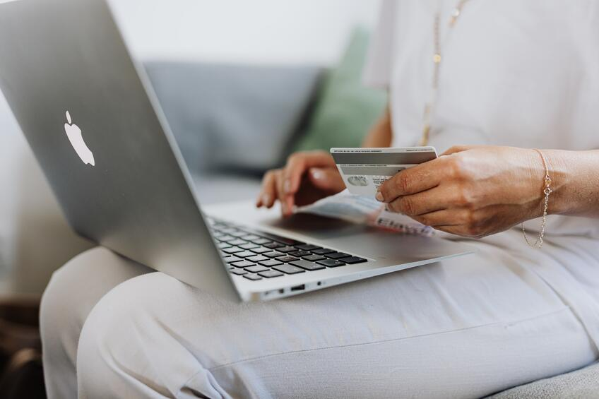 How to Remove Credit Inquiries